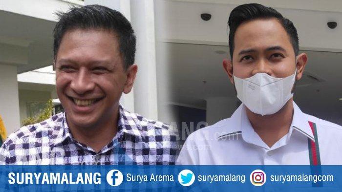 Bocoran Pembelian Saham Arema FC, Gilang Widya Pramana dan Iwan Budianto Sudah Tawar Menawar
