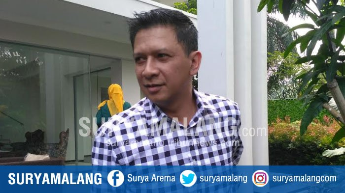 Andai Persebaya Pindah ke Yogyakarta, PSSI Yakinkan Tidak Ada Bentrok Jadwal, Bentrok Suporter?
