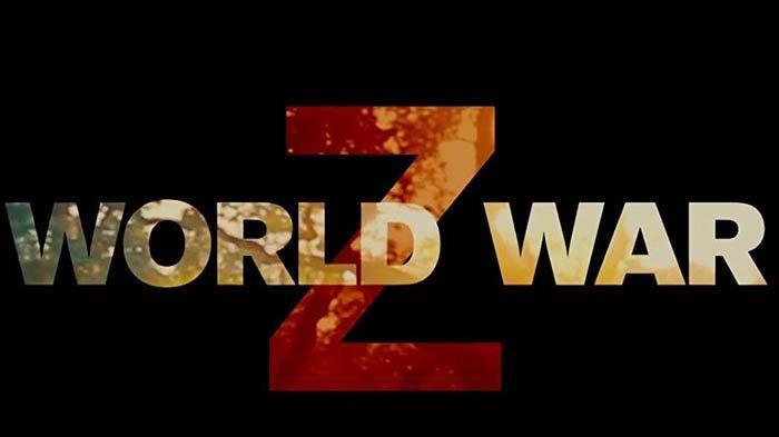 Jadwal Acara SCTV TRANS TV GTV RCTI Indosiar TVONE Jumat 10 Januari 2020, Ada Film World War Z