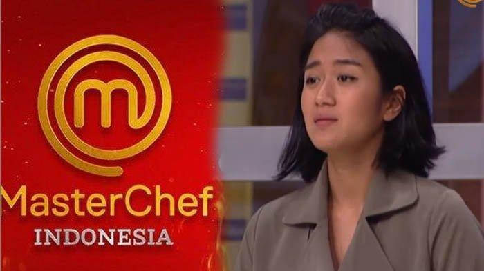 Jadwal Acara SCTV TRANS TV GTV RCTI Indosiar TVONE Minggu 19 Januari 2020, Masterchef Jam 4 Sore