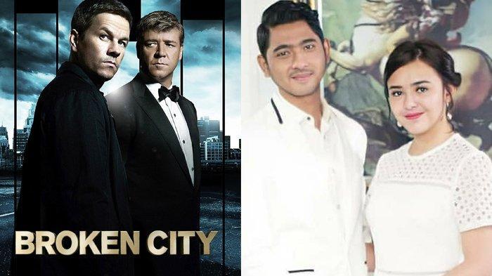 Jadwal Acara TV Hari Ini Kamis 24 Juni 2021, SCTV TRANS RCTI Indosiar GTV ANTV: Ada Film Pilihan