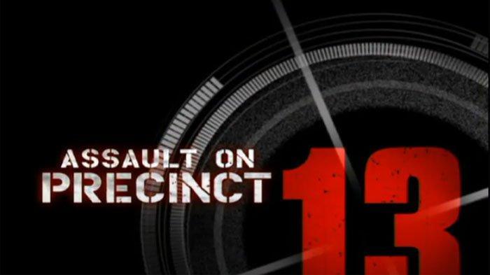 Jadwal Acara TV Rabu 1 Juli 2020, RCTI Trans TV Trans 7 SCTV: Ada FTV dan Assault On Precinct 13