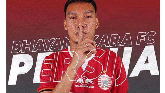 Jadwal Acara SCTV TRANS TV GTV RCTI Indosiar TVONE Rabu 4 Desember, Ada Bhayangkara vs Persija