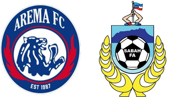 Jadwal Acara SCTV TRANS TV GTV RCTI Indosiar TVONE Selasa 11 Februari 2020, Ada Arema FC vs Sabah FA