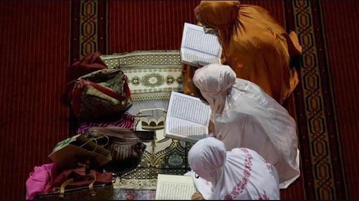 Jadwal Buka Puasa dan Imsakiyah Malang Hari Ini, Lengkap dengan Niat, Doa dan Amalan Saat Ramadan