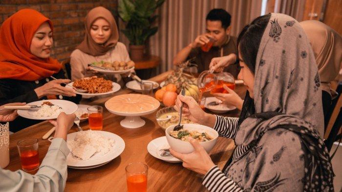 Jadwal Buka Puasa Hari Ini Senin 3 Mei 2021 di Malang Surabaya Batu Pasuruan Sidoarjo Blitar Kediri