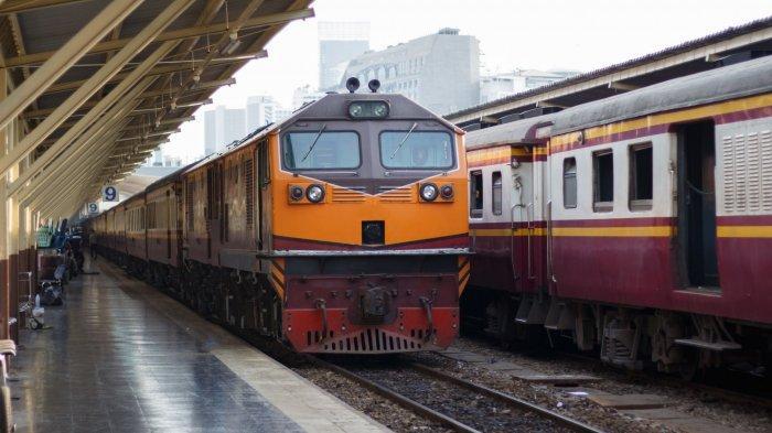 Update Jadwal Kereta Api Malang Surabaya Juni 2021, Lengkap dengan Daftar Tarif KA Terbaru