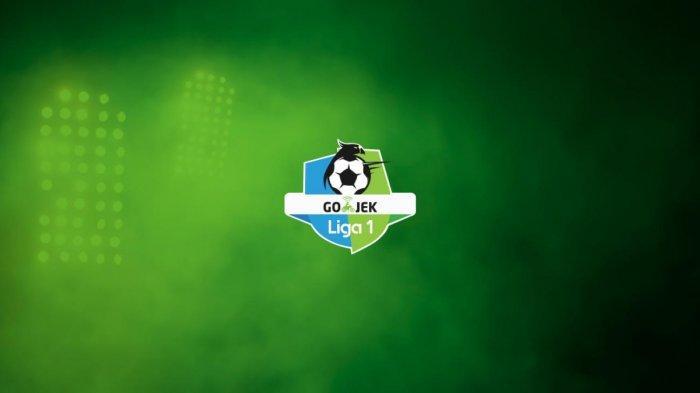 Kilas Balik Liga 1 2018 - Vava Mario Hanya Butuh 49 Detik untuk Cetak Gol di Laga PS Tira Vs Persija