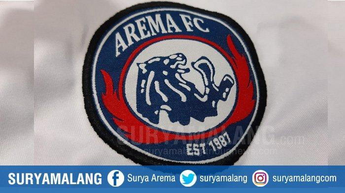 Susunan pemain Arema FC vs Semeru FC di Stadion Kanjuruhan, Malang Rabu 5 Februari 2019