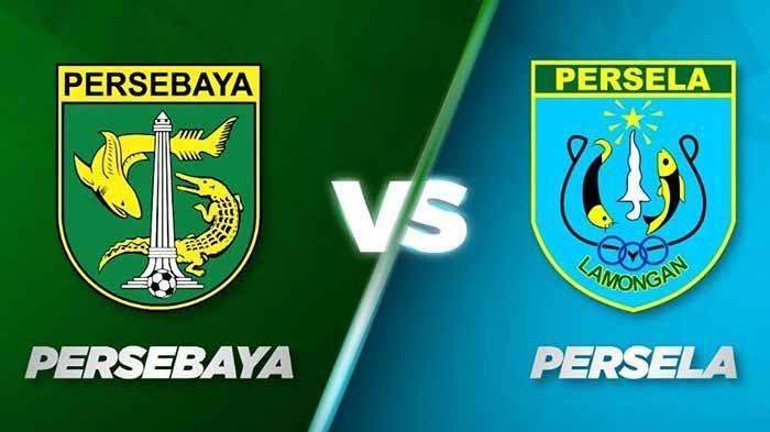 Jadwal Uji Coba Persela Vs Persebaya Jelang Liga 1 2021, Bisa di Lamongan atau Surabaya