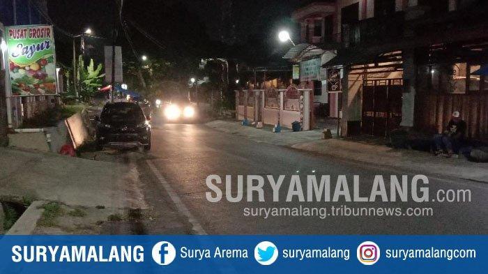 Fakta di Balik Postingan Viral Soal Dugaan Penculikan Anak di Jl Pisang Kipas, Kota Malang