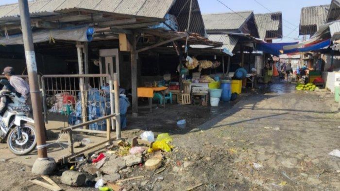 Pemkot Malang Berupaya Perbaiki Jalan Rusak di Jalan Gadang pada Tahun Ini