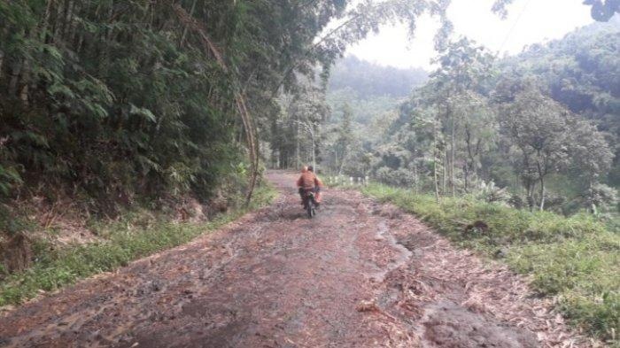 Pemkot Batu Akan Poles Jalur Rusak ke Brau, Sedia Dana Rp 3,5 Miliar
