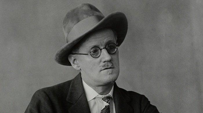 Menengok Proses Wawan Eko Yulianto dalam Menerjemahkan Novel Ulysses Karya James Joyce