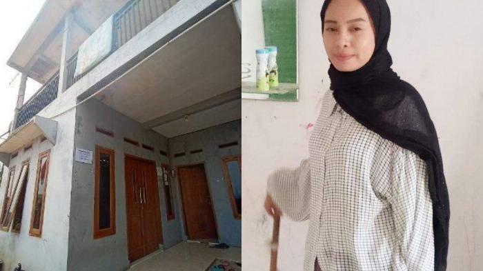 Iklan Rumah Janda Bandung Viral, Jual Rumah & Cari Suami, Bule Belanda sampai Pria Beristri Terpikat