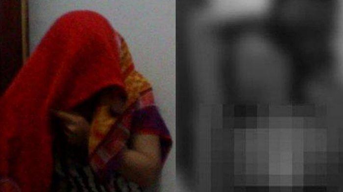 Fakta Lengkap Janda Asal Jakarta Temui Kekasih Onlinenya di Jambi, Endingnya Apes, Digrebek Polisi