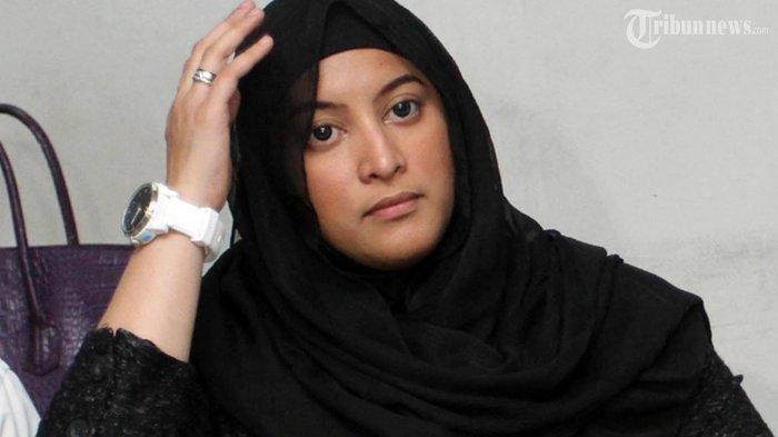 Heboh Jane Shalimar Bongkar Honor Tak Dibayarkan Sebuah Stasiun Televisi, Dia Kemudian Klarifikasi