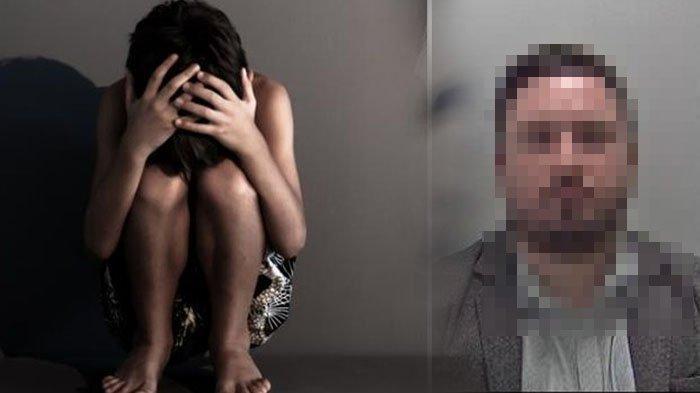 Jaringan Penyedia Video Streaming Pelecehan Gadis Terbongkar, Disiarkan Wanita Demi Rp 40 Juta