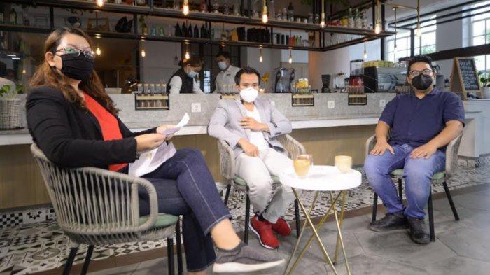 Benarkah Diskon Bisa Dongkrak Omzet Selama Pandemi? Ini Kata Owner Ayam Goreng Nelongso dan Jokopi