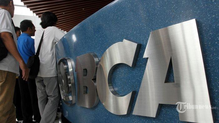 Jawaban Soal Pencairan BLT BPJS Ketenagakerjaan di Bank BCA dan Bank Swasta