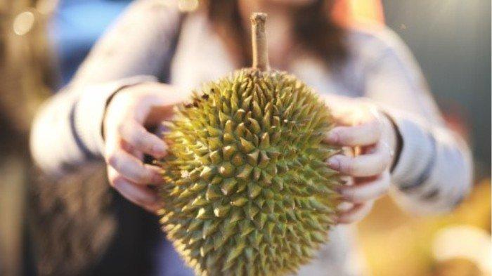 Jebakan Durian Bikin Mahasiswi Ini Diperkosa Digilir Banyak Cowok, Satu Pelaku Masih di Bawah Umur