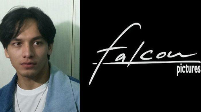Tak Hadiri Sidang Perdananya Begini Fakta Sidang Perdana Jefri Nichol Dalam gugatan Falcon Pictures