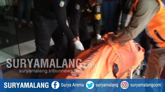 Pemuda Asal Yogyakarta Tewas di Klinik Kesehatan Hewan di Surabaya