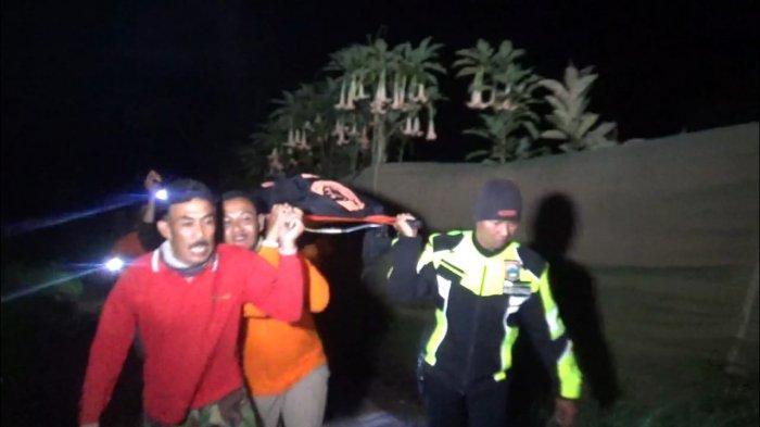 Kisah Tiga Siswa SD Insan Mulia Malang yang Tenggelam di Coban Talun, Ketiganya Sudah Ditemukan