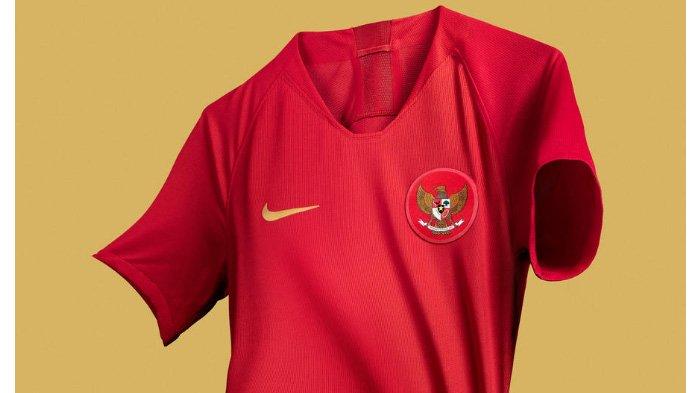 Zonder Pemain Arema FC, Persebaya dan Bhayangkara FC Dominasi Pemain Seleksi Timnas U-16 Indonesia