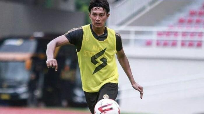 Tak Bisa Mainkan Kapten Tim, Arema FC Cari Alternatif Pemain Pengganti