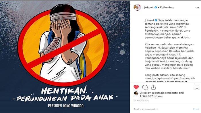 Tanggapan Psikolog Terkait Kasus Perundungan Siswa SMP di Kota Malang