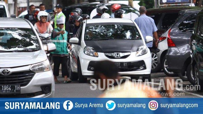 Kurangi Macet, 650 Siswa MAN 2 Kota Malang Tinggal di Mahad