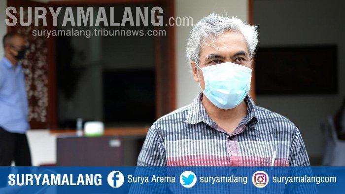 UPDATE Virus Corona di Kota Batu 6 Juli 2020, Dalam 10 Hari Terakhir Tambah 31 Orang Positif