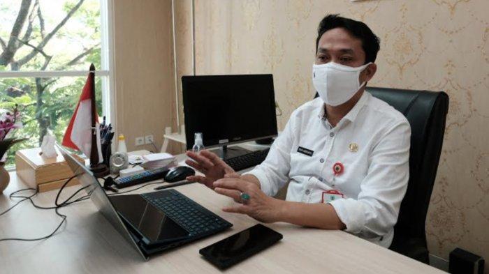 UPDATE Virus Corona Kota Batu Selasa 13 Juli 2021, 64 Warga Dilaporkan Positif Covid-19