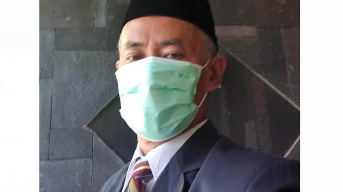 42 Karyawan Pabrik Rokok di Probolinggo Positif Corona, Gugus Tugas Lakukan Penanganan dan Tracing