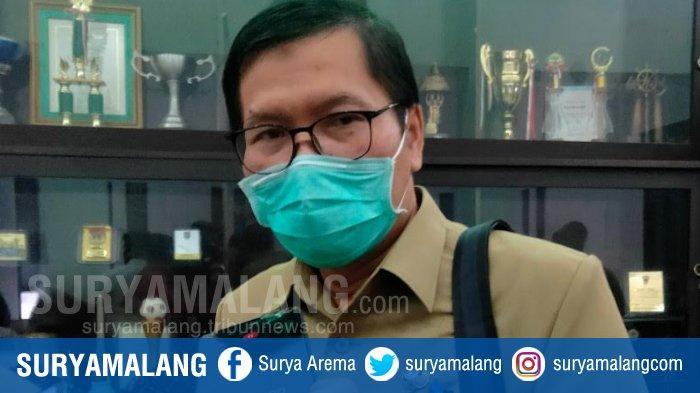 Besok, Pemkot Malang Terima Bantuan Ventilator dari Pemprov Jatim
