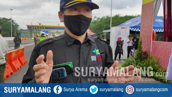Keluarga Jadi Klaster Paling Banyak Penularan Corona di Kota Malang