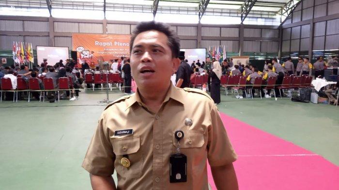 Penyidik KPK Periksa Dua Pegawai Pemkab Tulungagung Terkait Kasus Ketua DPRD Tulungagung