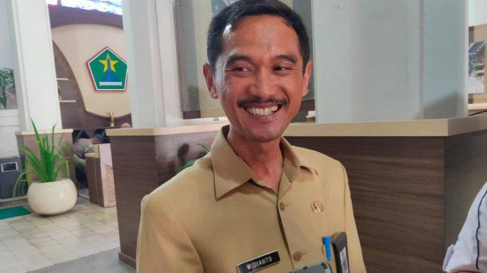 UPDATE Virus Corona di Kota Malang 26 Juli 2020, Tambah 31 Orang, Pemkot Sebut Ada Virus Jenis Baru