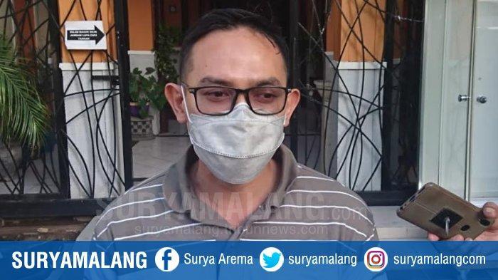Pemkot Surabaya Cabut Tanda Daftar Usaha Karaoke dan Panti Pijat yang Bandel Saat Pandemi Covid-19