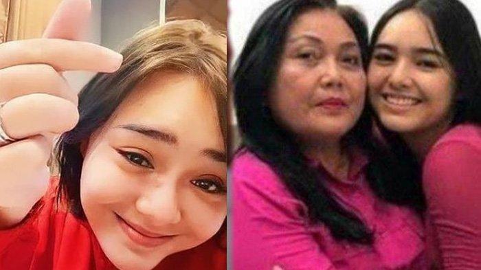 Innalillahi, Ibu Amanda Manopo Meninggal Dunia Setelah Berjuang Melawan Covid-19, Penggemar Sedih