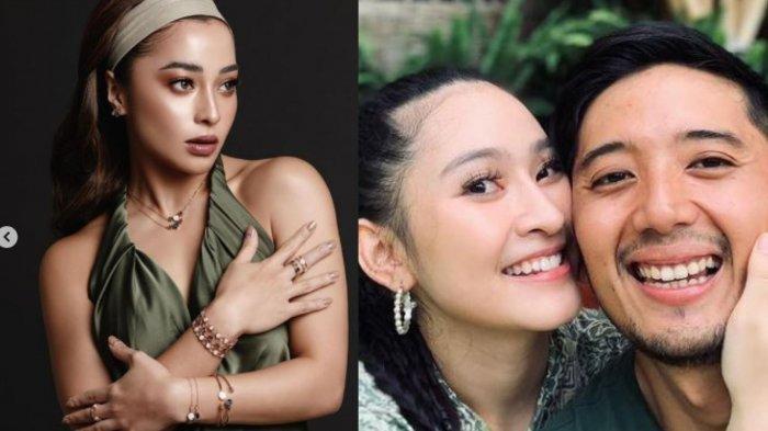 Kabar Terbaru Putu Gede Suarsana Mantan Pacar Nikita Willy, Kecantikan Istrinya Tak Kalah Sama Artis