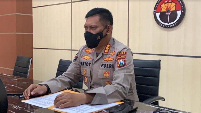 2 Perwakilan Sekolah SPI Batu Jalani Pemeriksaan, Polda Jatim Sebut 14 Saksi Pelapor Telah Diperiksa