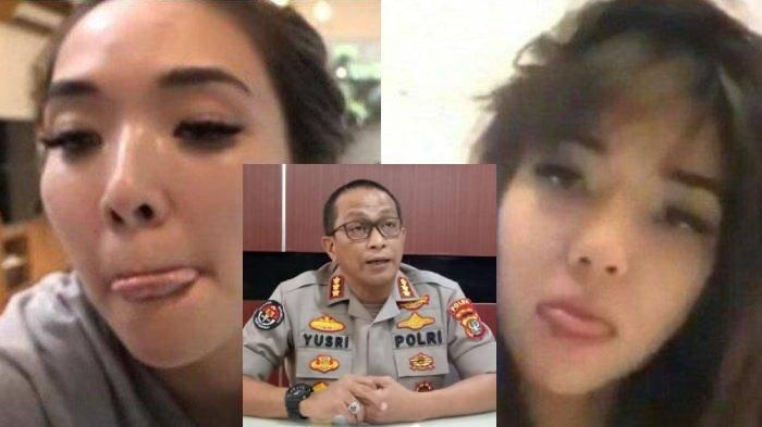 Sebentar Lagi Pemeran Video Syur Mirip Gisel Sesungguhnya Akan Terungkap, Polisi Rilis Hari Ini