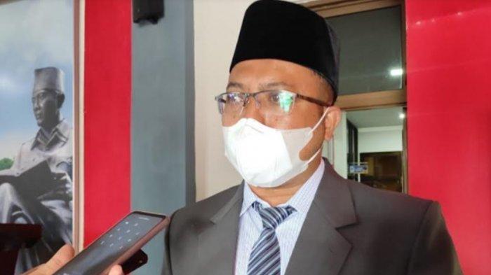 6 Formasi CPNS dan P3K 2021 di Kota Blitar Tidak Ada Pendaftar