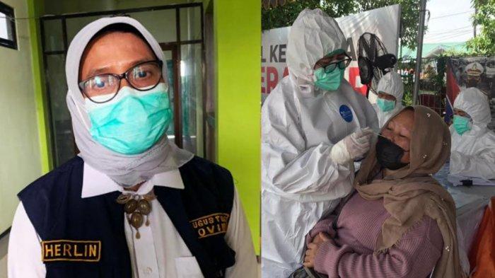 5 Kasus Baru Covid-19 Varian Delta dari Bangkalan Kembali Ditemukan, Total di Jatim Jadi 8 Kasus