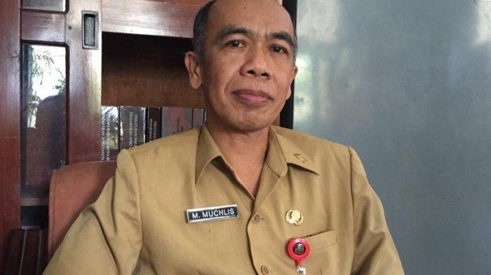 UPDATE Virus Corona di Kota Blitar 28 Juli 2020, 11 Pasien Dinyatakan Sembuh