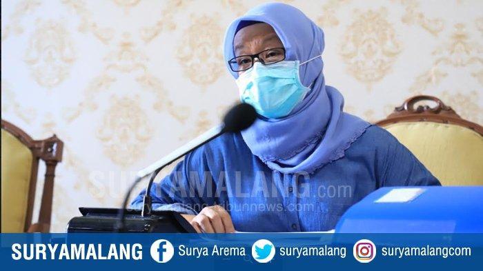 Pemkot Surabaya Pastikan Ketersediaan Bed di RS Rujukan Pasien Corona Aman