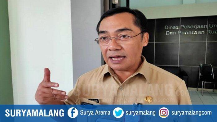Daftar Lokasi Pembuatan Sudetan Baru untuk Atasi Banjir di Kota Malang