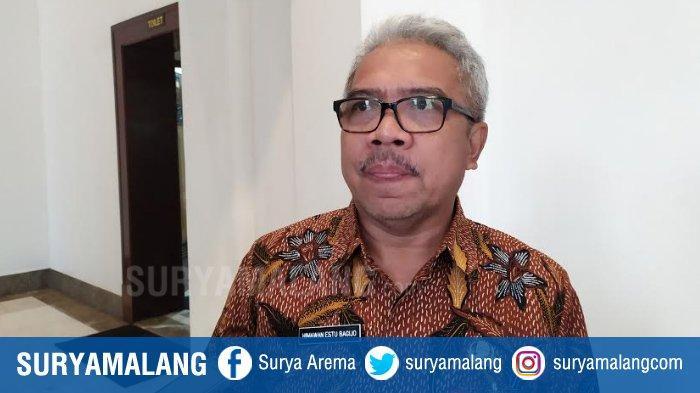 Industri Boleh Beroperasi saat PSBB Surabaya Raya, Disnaker Jatim: Harus Pakai Protokol Kesehatan